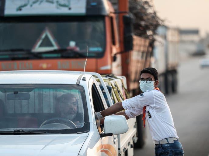 مصر.. هكذا تضرر قطاع النقل الجماعي بكورونا