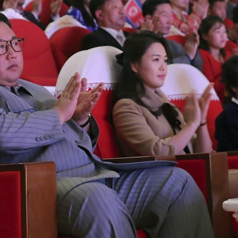 رعب الاختفاءات.. كيم ليس أول من غاب في كوريا!