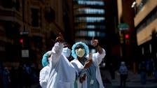 A new, better normal awaits us after coronavirus