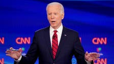 Biden to keep US embassy in Jerusalem if elected rather than move back to Tel Aviv