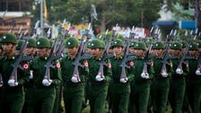 UN rapporteur accuses Myanmar army of fresh abuses