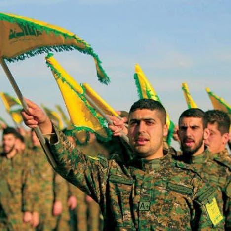 أيادي حزب الله تصل مساجد ومراكز ثقافية في ألمانيا