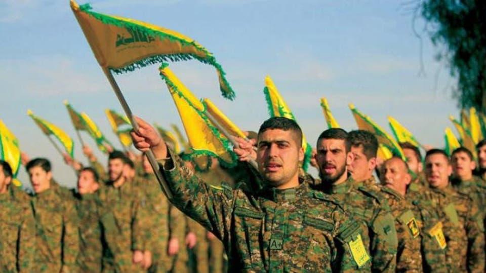 فيلتمان هيمنة حزب الله أكبر تحد لحكومة لبنان أمام المانحين