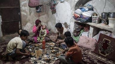 40 % من سكان إيران تحت خط الفقر والمرشد: أنجبوا أولاداً!