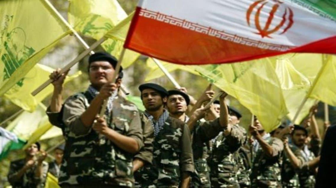 Iran-IRI-Hezbollah-Sanctions-bill