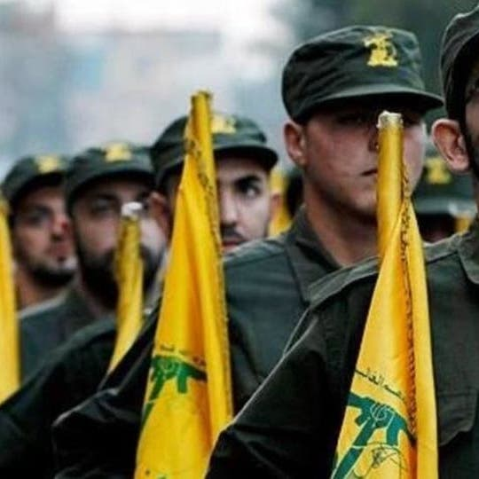 برلين: لا ضغوط من واشنطن وراء حظر حزب الله