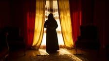 صنعاء : حوثیوں کی کارستانیوں کے سبب خواتین قیدی خود کشیوں پر مجبور