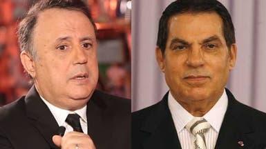 بشبهة التحرش بإعلامية مشهورة .. تونس توقفصهر بن علي