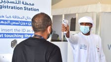 Coronavirus: Gulf Arab COVID-19 recovery rate above global average, reveals data