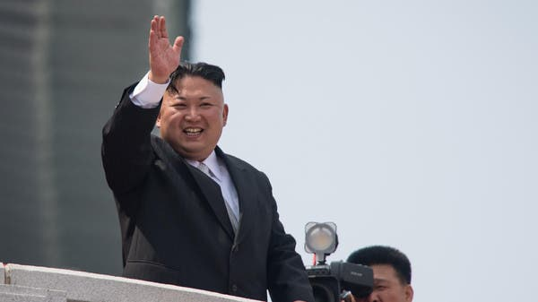 عاجز عن المشي أم على يخت.. العالم يبحث عن زعيم كوريا