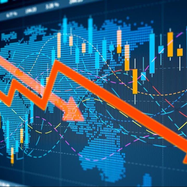 JPMorgan: خفض الفائدة للنطاق السالب قد يدعم اقتصاد أميركا