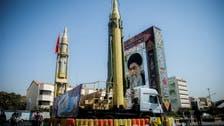 ایران اب بھی خطے میں اپنے ایجنٹوں کو ہتھیار فراہم کر رہا ہے : واشنگٹن