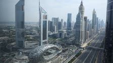 Dubai property firm Emaar's 2020 profit plunges, DAMAC posts wider loss