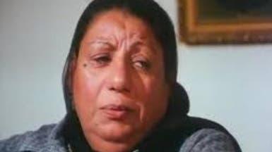 وفاة الفنانة نعمات عبد الناصر.. أشهر كومبارس في مصر