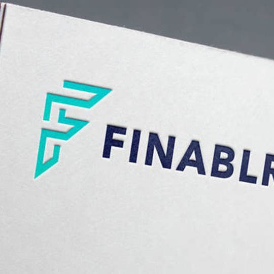 ولادة أكبر شركة للتحويلات المالية بالمنطقة في صفقة مرتبطة بـFINABLR