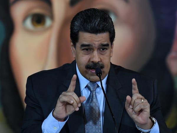 فنزويلا: ناقلات نفط إيرانية تصل سواحلنا قريباً