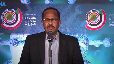 وزير الصحة السوداني يثير زوبعة: إذا ضاقت عليك ستموت!