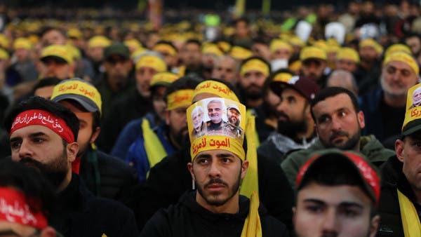 بالتفصيل..أسرار وراء شركات حزب الله المعاقبة أميركياً