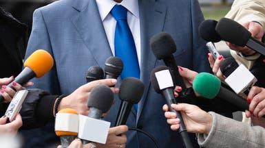 منذ الأول من مارس.. وفاة عشرات الصحافيين بكوفيد-19