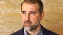 عشية يوم حدده ابن خال الأسد.. شائعة تهز اللاذقية