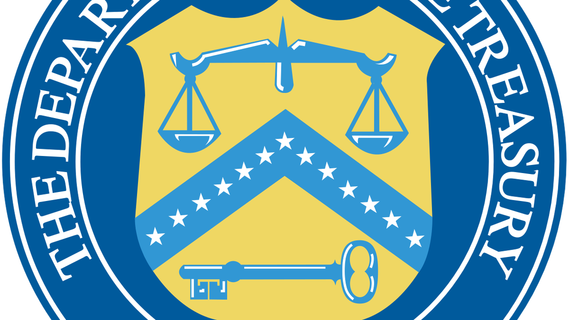 1200px-Seal_of_the_United_States_Department_of_the_Treasury.svg