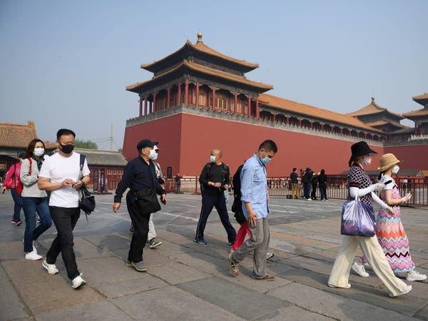 الصين لأميركا: لا تحقيق دولياً حول الوباء قبل صده نهائياً