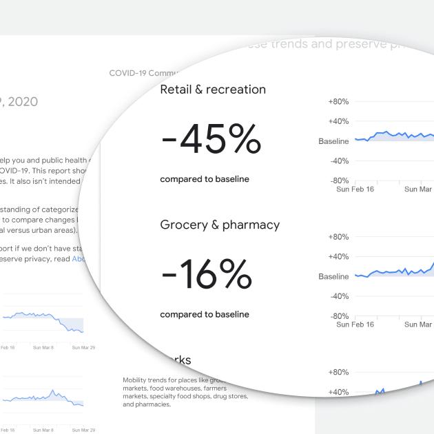 بيانات