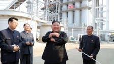 افواہیں ختم، کم جونگ اُن تین ہفتوں کی روپوشی کے بعد منظر عام پر آگئے
