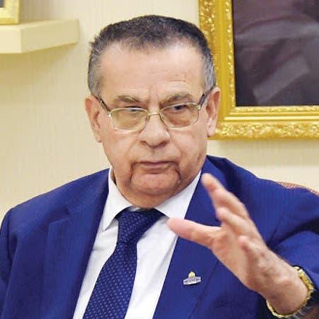 سفير فلسطين بالرياض: السعودية وقفت لجانبنا منذ وعد بلفور