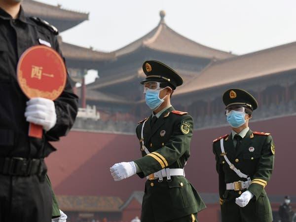 الصين تتهم الهند: تجاوزوا الحدود وهاجموا عناصرنا