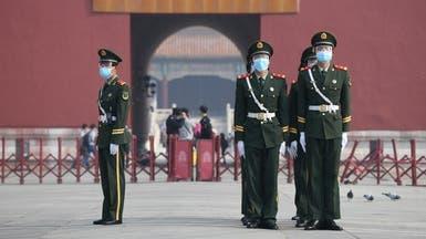 """بين الصين وأميركا.. حرب انتقادات و""""بروباغندا"""" وأكثر!"""
