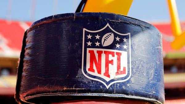 تقرير.. 12 مليار دولار حجم خسائر الرياضة الأميركية