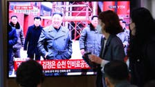 Amid stalled talks with US, N. Korea's Kim vows to further bolster nuclear deterrence