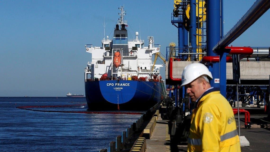2020-04-24T000000Z_75013249_RC23BG93J3XW_RTRMADP_3_RUSSIA-OIL-EXPORTS