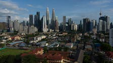 Malaysia's GDP suffers sharpest contraction since 1998 due to COVID-19