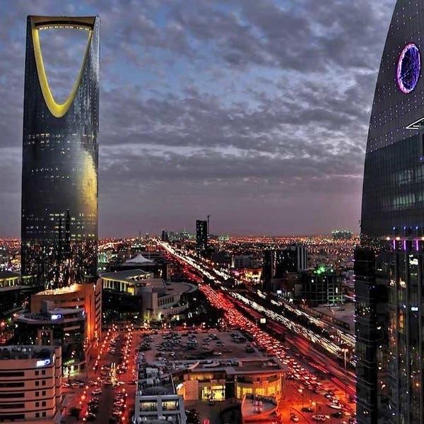 غولدمان ساكس: السعودية ستحافظ على ربط الريال بالدولار