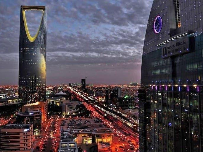 كيف سيتعامل القطاع الخاص السعودي مع أزمة كوفيد 19؟
