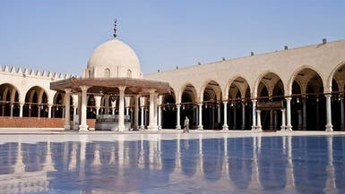 بث صلاة التراويح من أقدم مساجد مصر.. بـ 3 أشخاص
