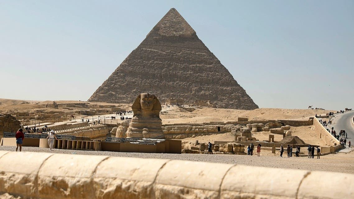 2020-03-08T170722Z_1635138844_RC2TFF97FWZU_RTRMADP_3_HEALTH-CORONAVIRUS-EGYPT