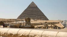 Egypt shift sphinxes to Tahrir Square despite criticism from  archaeologists