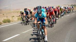 فساد فدراسیون دوچرخهسواری ایران یک مقام این نهاد را وادار به استعفا کرد