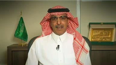 وزير المالية السعودي: اقتصادنا متين وسيتخطى الأزمة