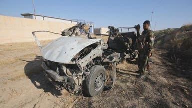 داعش يعاود هجماته.. والكاظمي مطالب بخطط وطنية جادة