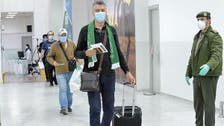 Coronavirus: Saudi Arabia repatriates citizens from Sudan, Tunisia