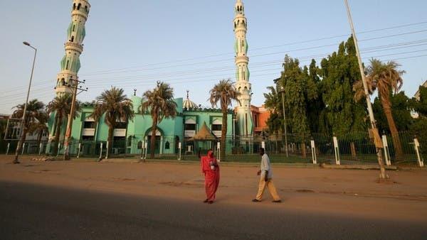 السودان: مجموعة تنتمي للنظام البائد تخطط لتجمعات