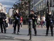 ألمانيا.. توقيف محتالين استغلوا كورونا لجمع المال