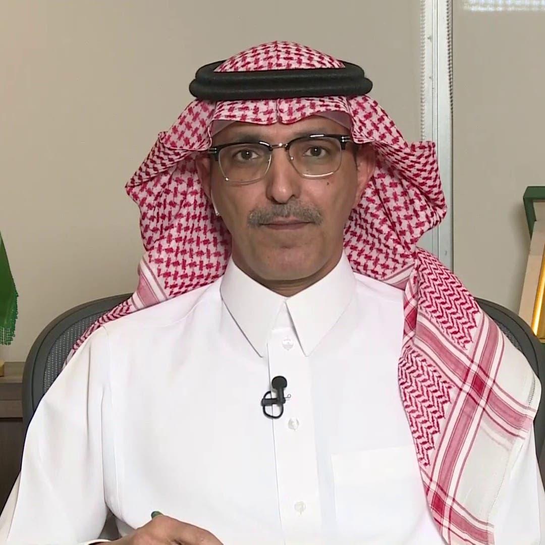 وزير المالية السعودي: بيانات يوليو تبشر بتعافٍ اقتصادي