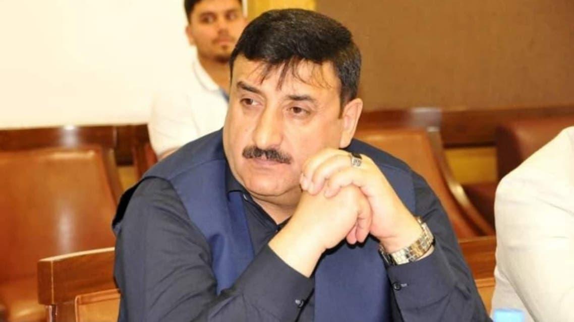 عضو پارلمان افغانستان: کار مرزبانان ایرانی با کارگران افغانجنایت نابخشودنی است