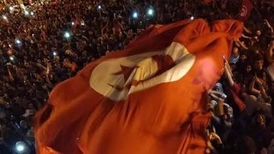 تونس.. دعوات مجهولة للتظاهر والانقلاب على النظام الحالي