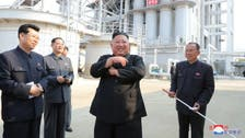 N.Korea's Kim Jong Un photos of 1st public appearance after 20-day absence hold clues